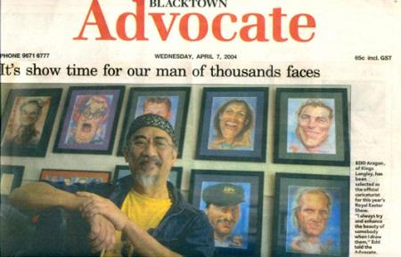 advocate-bla